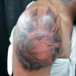 basketball-tattoos-42