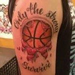 basketball-tattoos-45