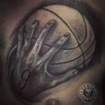 basketball-tattoos-48