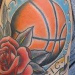 basketball-tattoos-49