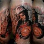 basketball-tattoos-50
