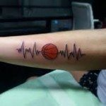 basketball-tattoos-51