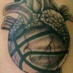 basketball-tattoos-52