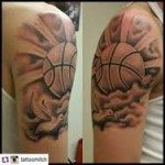basketball-tattoos-7