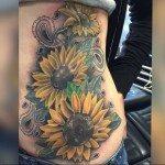SD Tattoo 2