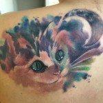 SD Tattoo 4