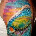 wave-tattoos-48
