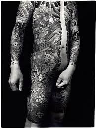 What Does Yakuza Tattoo Mean 45 Ideas And Designs