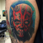 san-diego-tattoo-artist-iyan-1
