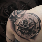 san-diego-tattoo-artist-ryno
