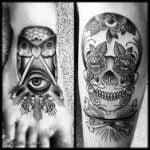 allseeing-eye-tattoos-10