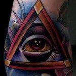 allseeing-eye-tattoos-12