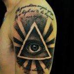 allseeing-eye-tattoos-13