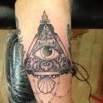 allseeing-eye-tattoos-14