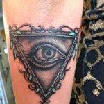 allseeing-eye-tattoos-16