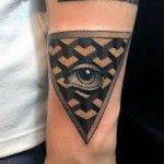 allseeing-eye-tattoos-18