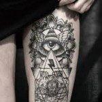 allseeing-eye-tattoos-21