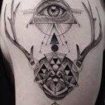 allseeing-eye-tattoos-22
