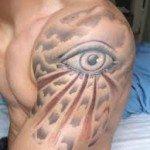 allseeing-eye-tattoos-23