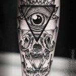 allseeing-eye-tattoos-3
