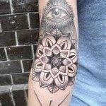 allseeing-eye-tattoos-30