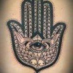 allseeing-eye-tattoos-32