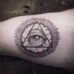 allseeing-eye-tattoos-36