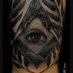 allseeing-eye-tattoos-38