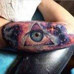 allseeing-eye-tattoos-39