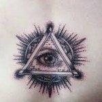 allseeing-eye-tattoos-40