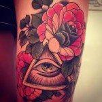 allseeing-eye-tattoos-41
