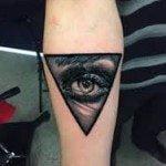 allseeing-eye-tattoos-42