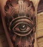 allseeing-eye-tattoos-43