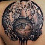 allseeing-eye-tattoos-45