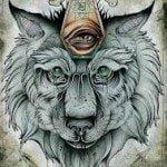 allseeing-eye-tattoos-47