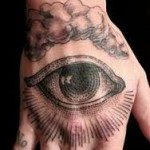 allseeing-eye-tattoos-49