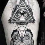 allseeing-eye-tattoos-5