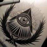 allseeing-eye-tattoos-51