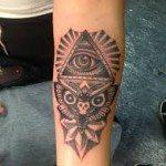 allseeing-eye-tattoos-52