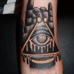 allseeing-eye-tattoos-7
