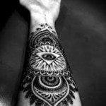 allseeing-eye-tattoos-9