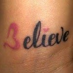 believe-tattoos-1