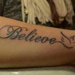 believe-tattoos-15
