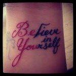 believe-tattoos-16
