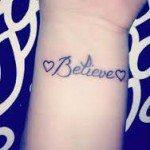 believe-tattoos-19