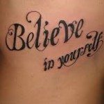 believe-tattoos-24