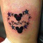 believe-tattoos-25