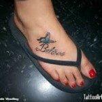 believe-tattoos-35