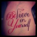 believe-tattoos-37