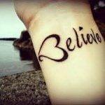 believe-tattoos-41
